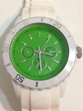 Xhilaration By FMD Ladies Designer Good Working Quartz Watch