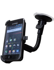 Support voiture ventouse pour Samsung Galaxy S i9000