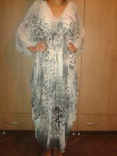 Rare Roberto Cavalli dress used dressed one fits all sizes very good condition