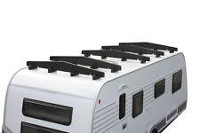 Vorzelte Und Zubeh R F R Reisemobile Und Caravane Ebay