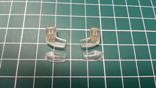 High Quality UE TF5 TF10 pins Connector Plug with Shell