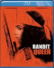 Bandit Queen Blu-Ray - TWILIGHT TIME - Limited Edition Seema Biswas - BRAND NEW