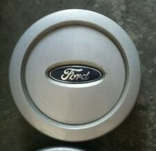 Ford Trucks 6 lug center cap. Used.