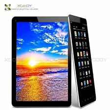 10.1'' Inch Android 5.1 Lollipop Quad Core 16GB 1GB Tablet PC Dual Cam Bluetooth