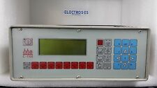 baumer hhs C1100-16-B cold glue control device for bobst or any folder gluer