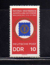 ALEMANIA RDA/GERMANY EAST WEST GDR 1969 MNH SC.1115 DDR Philatelic