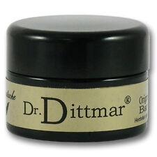 Dr Dittmar Neutral Moustache Wax Tub (16ml)