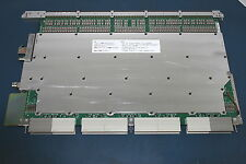 Advantest BIR-026804 T5375 I/O PE Board