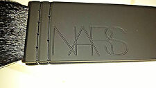 FAST SHIPPING!~NARS ITA Kabuki Contour BRUSH,  Authentic,  ( NO #21) **SEALED**