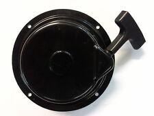 Arrancador Minsel M150 Pull Start Original Derecha