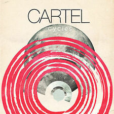 Cartel, Cycles, Very Good