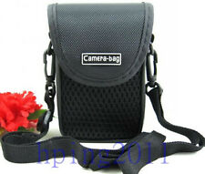 Camera Case bag for Nikon Coolpix S9300 S8100 S8200 S9100 S9400 P310 P320 S9050