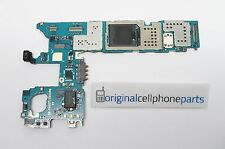 Samsung Galaxy S5 SM-G900T Motherboard Logic Board Clean IMEI T-MOBILE