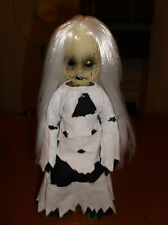 living dead dolls revenant