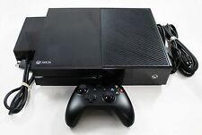 Xbox One 500 GB System - Black