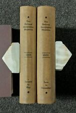 Vintage National Geographic Bound Complete Year 1931