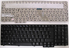 NUOVO Acer Aspire 5235 5335 5535 5735 9300 9400 laptop Tastiera-UK Layout F72