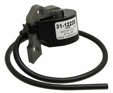 Ignition coil for Stihl Chainsaw MS200 MS210 MS230 MS250, Vergl Nr 0000 400 1306