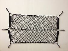Trunk Cargo Net for BUICK LeSabre 2000 2001 2002 2003 2004 2005 NEW