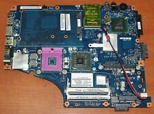 NEW Toshiba A355 Laptop Motherboard A000068760