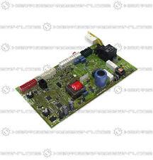 New Vaillant PCB Ecotec Plus & Pro Part No 0020132764 Main Printed Circuit Board