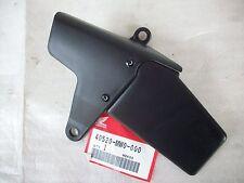 NUOVO COPRICATENA B/Driven CHAIN CASE B HONDA CBR 900 RR-SC 28, 33/RVT 1000