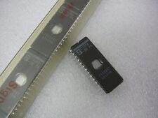 SIGNETICS 27C256-20FA  EPROM 32Kx8  **NEW** Qty.1