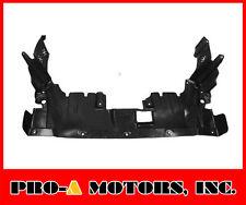 98-02 HONDA ACCORD ENGINE UNDER COVER / LOWER SPLASH GUARD HD1902IB
