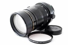 Tokina AT-X 80-400mm Lens for Nikon RefNo 141071