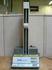 Chatillon TCD-200-MH 1-25 inches per minute Motorized Force Test Stand