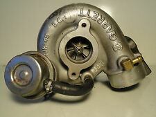 Turbo Turbolader Ford Escort / Orion III 1,8 TD (1992-2000) 66 Kw