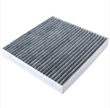 Charcoal activated carbon cabin air filter For Kia  ALL New Sorento (2014~on)///