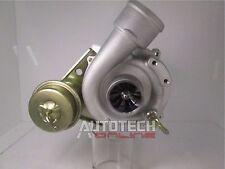 Turbolader Audi A4 B5 B6 A6 C5 1.8T AEB AJL APU/ARK BFB 110KW 150PS turbocharger