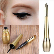New Makeup Beauty Black Eyeliner Liquid Eye Liner Pen Pencil Cosmetic Waterproof