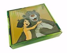 Disney MOWGLI & BALOO Jungle Book Photo Album DI320