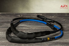 NBS III S  XLR Kabel / Interconnect Cable -- (vom offiziellen NBS Distributor)