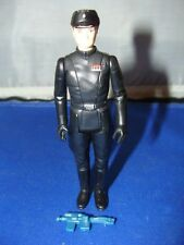 Imperial Commander  C8  Loose Complete Repro Weapon #2 LP  Star Wars