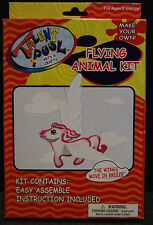 My Little Pony Vintage G3 Flying Animals Kit Fakie Talent Pool arts & Crafts