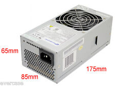 PSU / Power supply unit for HP Pavilion Slimline s5000 series. FB300-60GHT