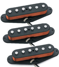 Seymour Duncan SSL-1 California 50's Pickup Set for Strat