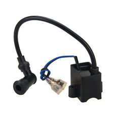 Motorized Bicycle Bike Part Ignition Coil CDI Engine Generic 49cc 60cc 66cc 80cc