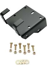 Cycle Country Winch Mounting Kit for Honda UTV 700 Pioneer 25-1180