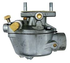 EAE9510C Ford / New Holland Jubilee NAA NAB Golden Jubilee Tractor Carburetor