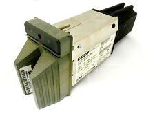Foxboro P0904HA I/un módulo de alimentación de la serie IPM2