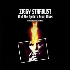 David Bowie - Ziggy Stardust MPS - Double 180g Vinyl LP - Pre Order - 17/6