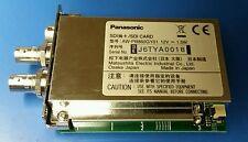 NICE! Panasonic AW-PB860GY01 SD-SDI Option Output Card AW-E350 E860 Cameras