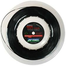 Yonex Poly Tour Tough 16L / 1.25mm Tennis String 200m Reel