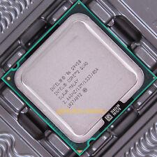 Original Intel Core 2 Quad Q9450 2.66GHz Quad-Core (EU80569PJ067N) Processor CPU