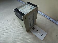 Martens MU1000A-8-6P0-P1600-S-0 Messumformer