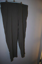 THE NORTH FACE MENS PANT  BROWN SIZE XL (40X32) NORTH FACE PANTS 40